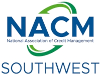 NACM Southwest Tony Clark
