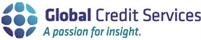 Global Credit Services, LLC Douglas Newman