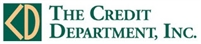 The Credit Department, Inc Pam Krank