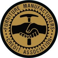 Furniture Manufacturers Credit Association Inc. David Johnston