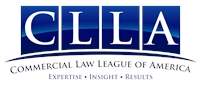 Commercial Law League of America Jeff Henderson