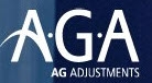 A.G. Adjustments Ltd Marc Gerstel